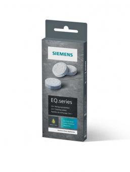 Bosch/Siemens TZ80001A